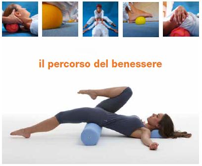 posturale-presso-accademia-della-ginnastica-san-marino